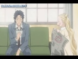 Honey And Clover - Episode 8 -