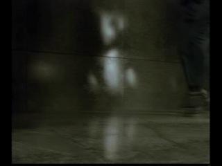 Матрица (фильм) / The Matrix (1999) - ч.2