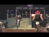 Ultimate Pump Track Challenge presented by RockShox