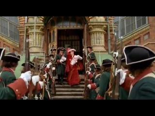 Тайны дворцовых переворотов. Фильм 8 - Охота на принцессу (2011)