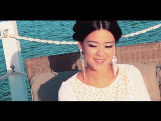 DURDY DURDYYEV ft. Ahmet Atajanov ft. Dinara Rozykuliyeva ft. Jeren Halnazarova - Awaza