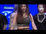 [PERF] 140911 T-ara - Sugar Free @ Incheon Asian Games 2014