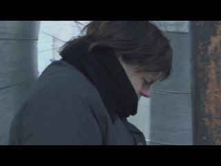 Минус 196. Россия.2014(хфильм Анны Арлановой-тема:крионика=бессмертие)