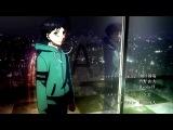 Токийский гуль опенинг (Jackie-O Russian TV-Version TK From Ling Tosite Sigure - Unravel)