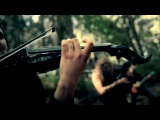 ELUVEITIE - The Call Of The Mountains (OFFICIAL MUSIC VIDEO)