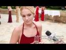 Дурнев 1 (при участии квартета Fusoin) свадьба Паши и Эли