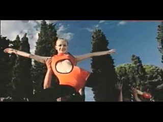 Magazin (Jelena Rozga) - Grana zimzelena (1996)