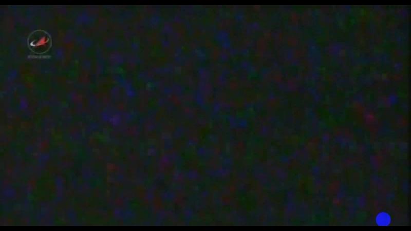 В пятницу, в 22 часа 42 минуты по московскому времени с космодрома Байконур стартовал пилотируемый космический корабль «Союз ТМА