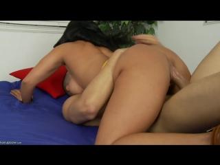 KarupsOW.com- Becca Diamond - Hardcore (2015) HD.mp4