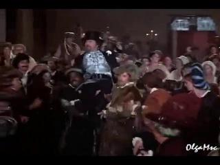 Альфа - Я московский озорной гуляка Bruce Willis - YouTube