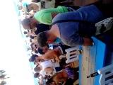 Bora Bora:)Mucho fiesta en Ibiza!!:)