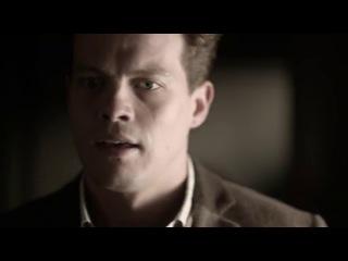 misfits.5 сезон 4 серия. Отбросы. 720 HD.