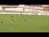 5 тур, Лига Про, Группа А Бассано Виртус - Альбинолеффе 2-0