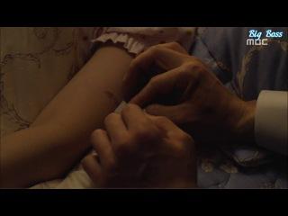 [Big Boss] Обречен любить тебя / Fated to Love You (6/20) (рус.саб)