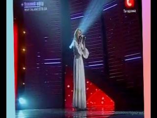 Звездный ринг/ Дарья Швецова