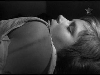 Сердце Бонивура. 3-я серия (1969)