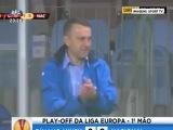 229 EL-2014/2015 Dinamo Minsk - CD Nacional 2:0 (21.08.2014) HL