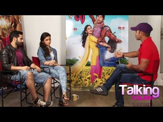 Varun Dhawan Alia Bhatt Exclusive Interview On Success Of Humpty Sharma Ki Dulhania Part 3