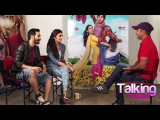 Video - Varun Dhawan Alia Bhatt Exclusive Interview On Success Of Humpty Sharma Ki Dulhania Part 4