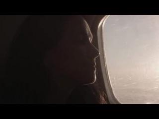 Трейлер документального фильма о туре Наша Наташа 2014, режиссера Мартина Састре.