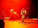Niña Pastori - Dibujame deprisa (en directo en Auditorio Gerona, 29.10.2014)