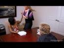 01 Трейлер  Lavish Styles и Kelly Madison (porn)