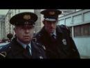 Клубничка в супермаркете 2003 - полиция