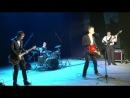 ДЕЛО НЕПЕНИНА-part 2.Первый Непенинский фестиваль живой музыки.15.11.14.Великие Луки