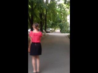 Оля-Русская Кончита