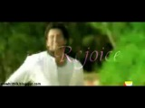 Kaho Naa Pyaar Hai (2000) Трейлер