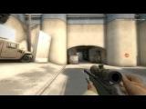 Counter-Strike: Global Offensive CS:GO cs 1.6 кс го Counter-Strike Source aim wh pro cs -5