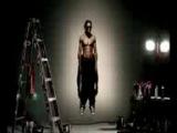 KA4KA.RU_Lil_Wayne_feat._Bruno_Mars_-_Mirror