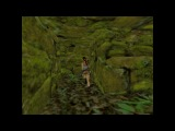 Tomb Raider 3 - Caves of Kaliya