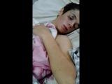 VID_20141120_112301