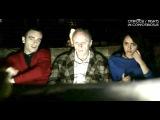 Руди|Misfits|Отбросы Руди и Джэс