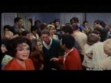 CONNIE FRANCIS - Let's Have A Party Tonight