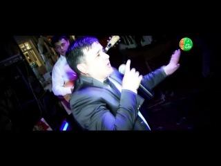 Zakir Egemberdiyew Sanara Full HD