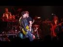My Baby Wrote Me A Letter - Jon Bon Jovi - Hope Concert - Dec. 23, 2012