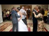 «Наша свадьба 26.09.2009.» под музыку Indila - Mini World. Picrolla