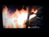 Первый трейлер игры Assassin's Creed: Rogue попал в сеть до официального анонса