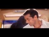 Нас не разлучить Страна: Индия Год: 1999 Жанр: семейный, драма, мюзикл Продолжительность: 177 минут (2:57)