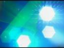 BBC Что такое свет 4 Свет Вселенная и всё остальное
