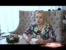 Песни известной тверской певицы Светланы Королевой вошли в саундтрек к сериалу «Улыбка пересмешника»