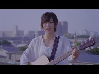 JT WEBCM 2 (Yamamoto Sayaka)