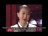Жемчужина дворца  Великая Чан Гым  Dae Jang Geum  A Jewel in the Palace 21 серия (субтитры)