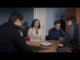 Частный детектив Татьяна Иванова 12 серия(детектив,сериал),Россия 2014