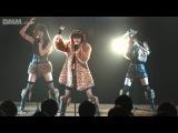 AKB48 141111 M43 LOD 1830 (Okada Nana BD) 02