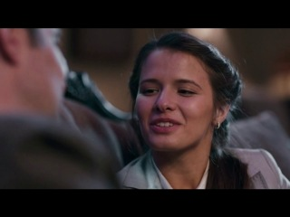 О чем с тобой трахаться - отрывок из фильма Рассказы (М. Сегал, 2012)