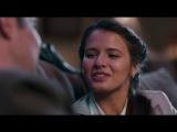«О чем с тобой трахаться?» - отрывок из фильма «Рассказы» (М. Сегал, 2012)