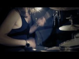 Oblivion Machine _ See You Rise _ (2014 Russia)